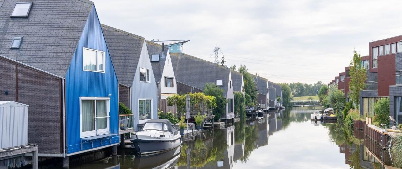 Makelaar Almere